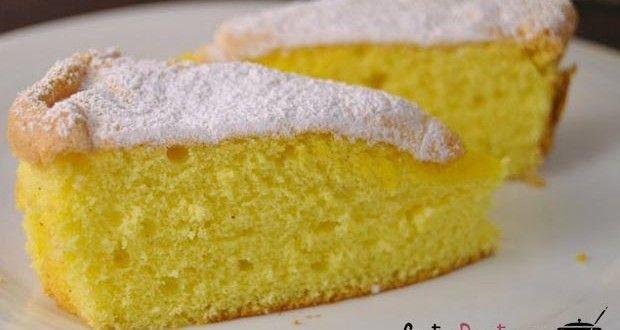 Pasta margherita una base per molti dolci