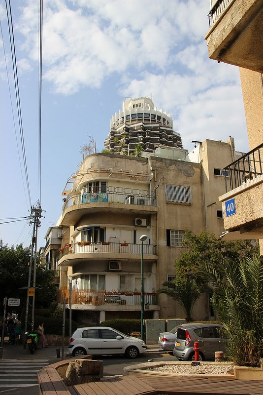 78 best images about israeli architecture design on for Idf architecture