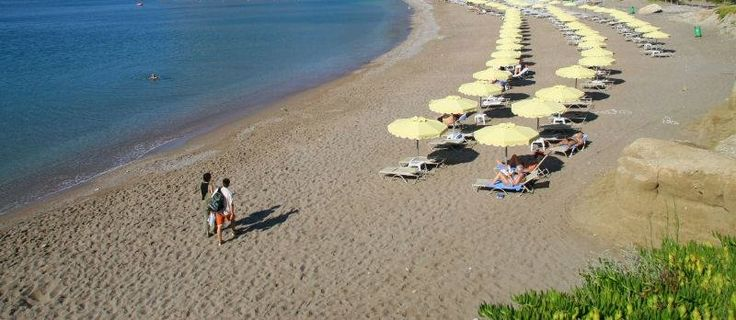 #October is still #sunny!!! #Kolympia today! just 15min from #Afandou & Sivila #Hotel!!!  #Rhodes #Rodos #Greece