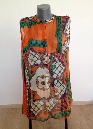 Kupuj mé předměty na #vinted http://www.vinted.cz/damske-obleceni/kosile/11442869-krasna-boho-styl-halenka