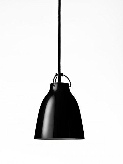 Lightyears Caravaggio P0 schwarz schwarz