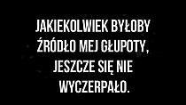 Plakaty i obrazy na Stylowi.pl
