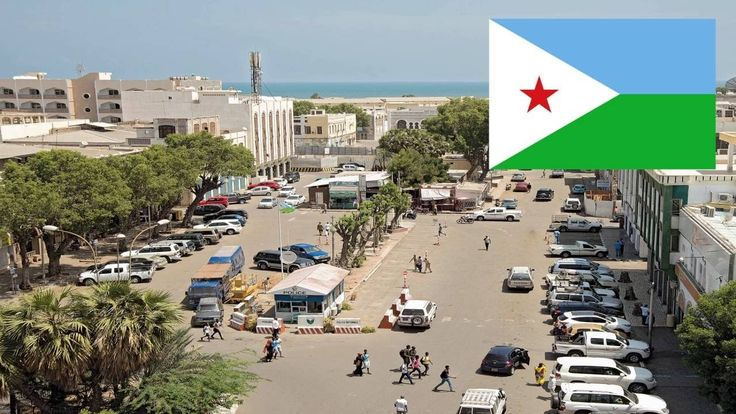 Check Out the most interesting facts about Djibouti ! #Djibouti #DiscoverDjibouti #interestingfacts Video Courtesy: OneMinuteClass https://youtu.be/BjjPF2MQOoM