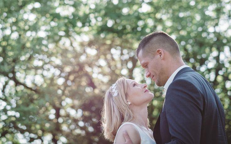 Heiraten in DÄNEMARK - STRANDHOCHZEIT selbst organisieren