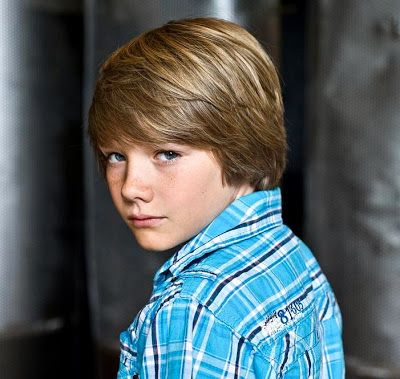 dakota goyo - Google Search: Hand, The Doors, Favorite Actor, The Zoo