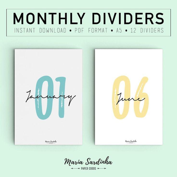 pdf divider download