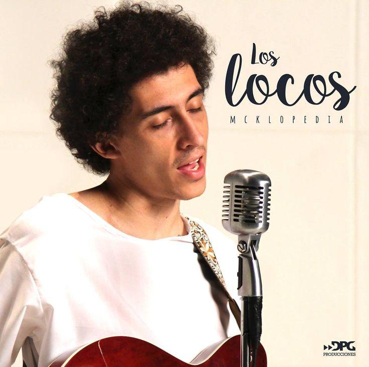 20 best Venezuelan rappers images on Pinterest | Lyrics, Music ...