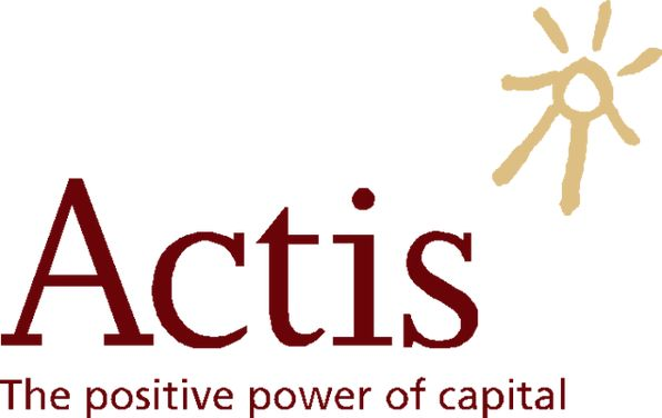 ACTIS downloads its shares in #Uganda's @Umeme   Kampala  The Uganda Securities Exchange (USE) on Friday suspended the trading of Umeme shares to allow Umeme Holdings negotiate a buyer for its stake. In a notice issued after the closure of trading activity today Mr Paul Bwiso the CEO of the USE said the suspension was done to avoid any share price changes as Umeme Holdings plans an exit. UMEME holdings is currently contemplating a sale of its shares in the company. If successfully concluded…