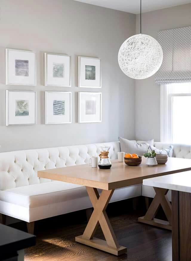 best 25+ banquette dining ideas on pinterest | kitchen banquette