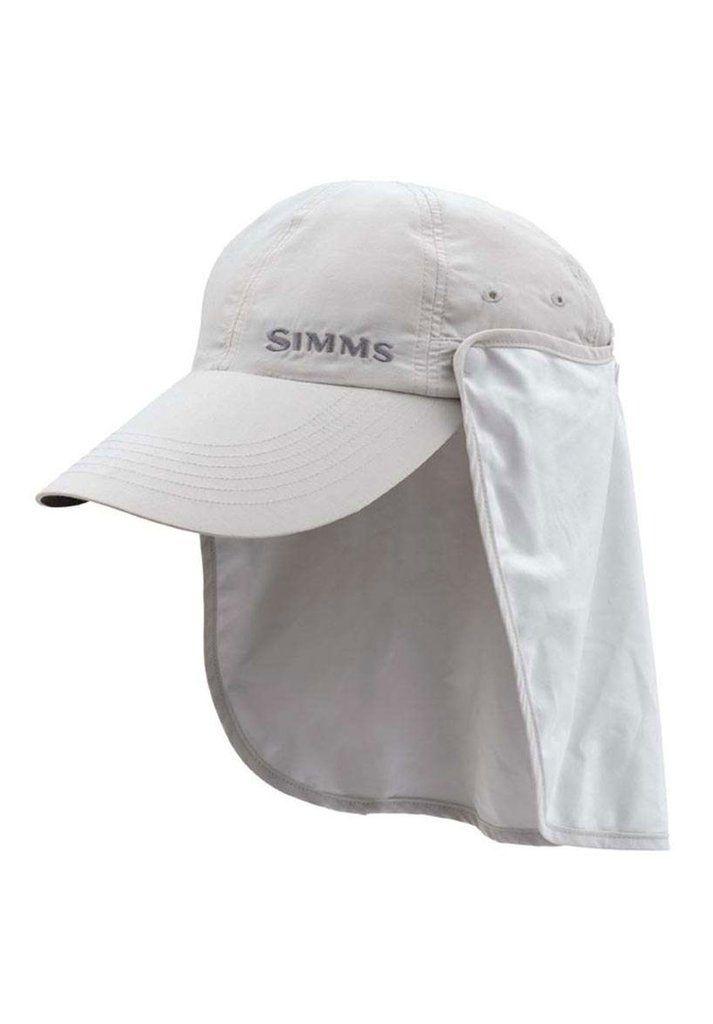 Simms Sunshield Hat Fishing Hat Fly Fishing Hats Hats