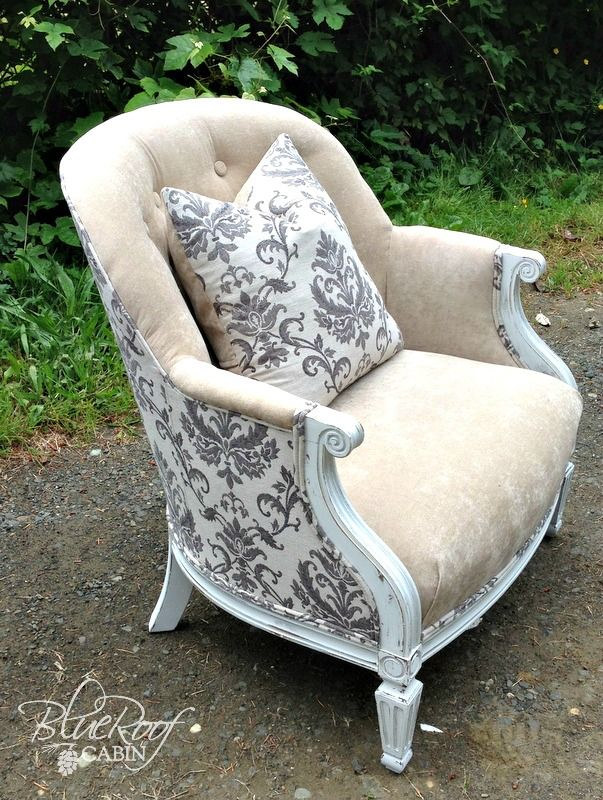 best 25 floral chair ideas on pinterest bright white accent chair and armchairs and accent. Black Bedroom Furniture Sets. Home Design Ideas