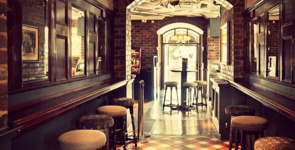 Real Ale Pubs Birmingham. Book online and read reviews of the recommended real ale pubs in Birmingham