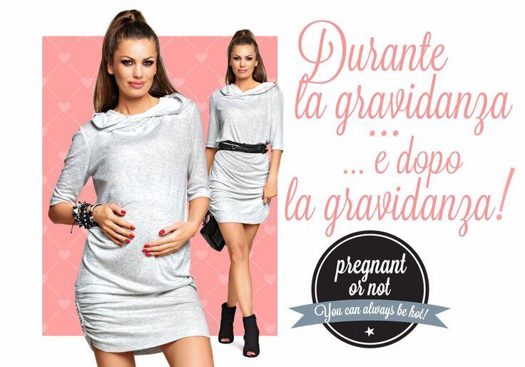 Vendita Abbigliamento Premaman > Happy Mum | Negozi Premaman Online