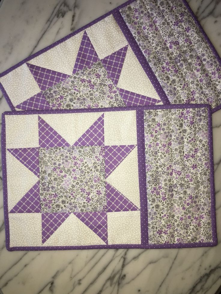 17 Best Ideas About Shabby Chic Quilts On Pinterest Rag