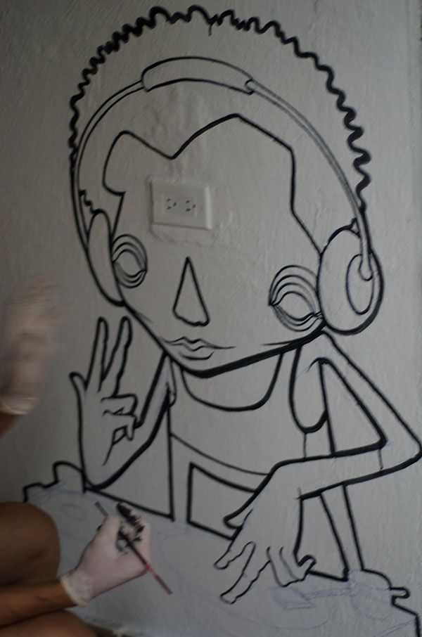https://www.behance.net/gallery/18006431/Palasquesea-Studio-Live-Popup-Cali