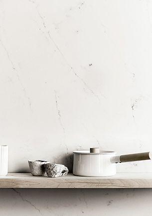 Smartstone Carrara