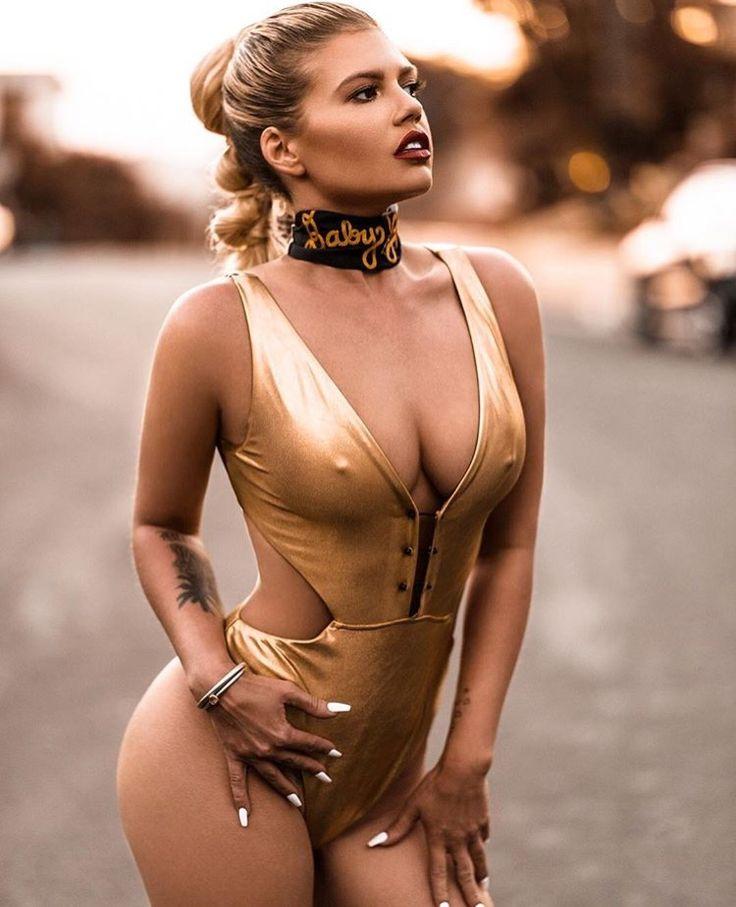 Idea Chelsea chanel dudley nude imagefap have won