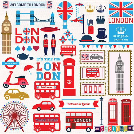 Hey, I found this really awesome Etsy listing at https://www.etsy.com/listing/197958496/instant-download-london-travel-digital