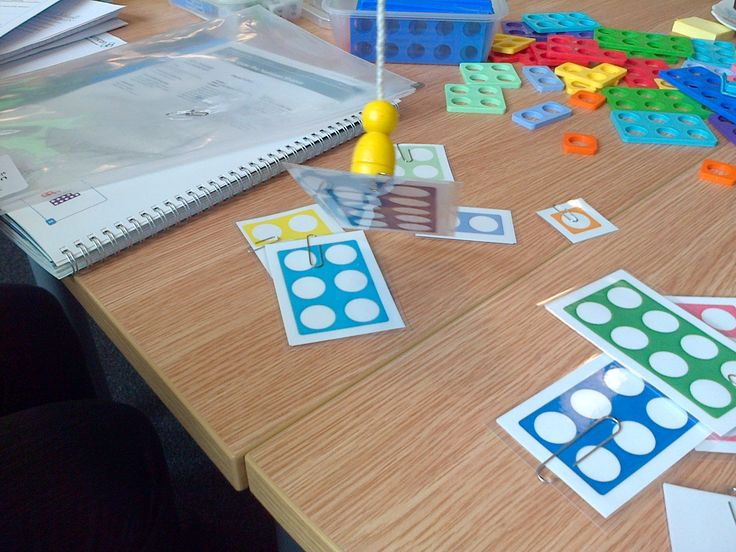 10+ images about Numicon on Pinterest