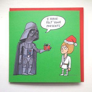 6f5bf12e80419b5662d89471b91fbf9d--christmas-greeting-cards-christmas-greetings.jpg