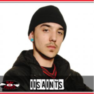 This week as a part of our Proud of Our Graduates series, we'd like to introduce readers to Mitch dos Santos. After graduating from the Audio Engineering and Production program at Trebas in 2014, Mitch found his way into Toronto's studioZ, where he currently works full time as a producer and sound engineer.