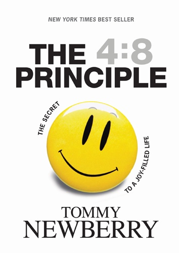 Best Book I Ever Read: Worth Reading, Joy Fil Life, 4 8 Principles, Books Worth, Joyfil, Biblical Principles, Tommy Newberri, Favorite Books, The Secret