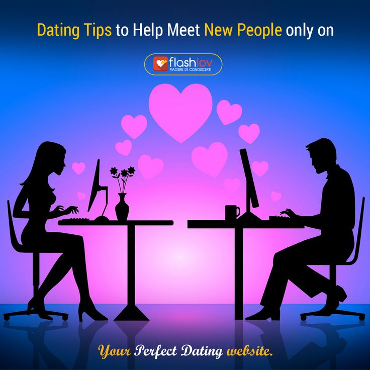 dating meeting friends Date or make friends with people in other cities or even countries travel to new  and exciting places or meet someone while waiting for your flight meet single.