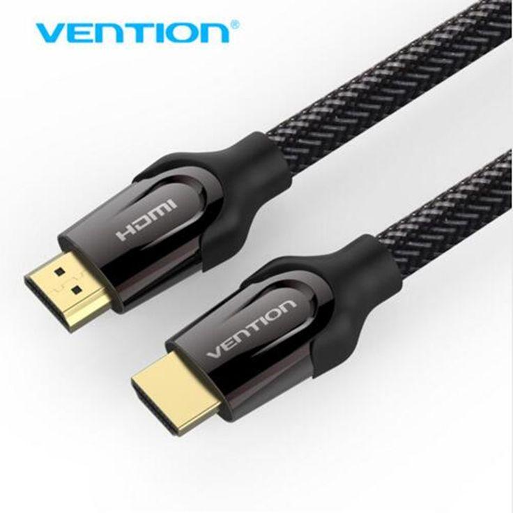 555 besten Digital Cables Bilder auf Pinterest   Accessoirs, Kabel ...