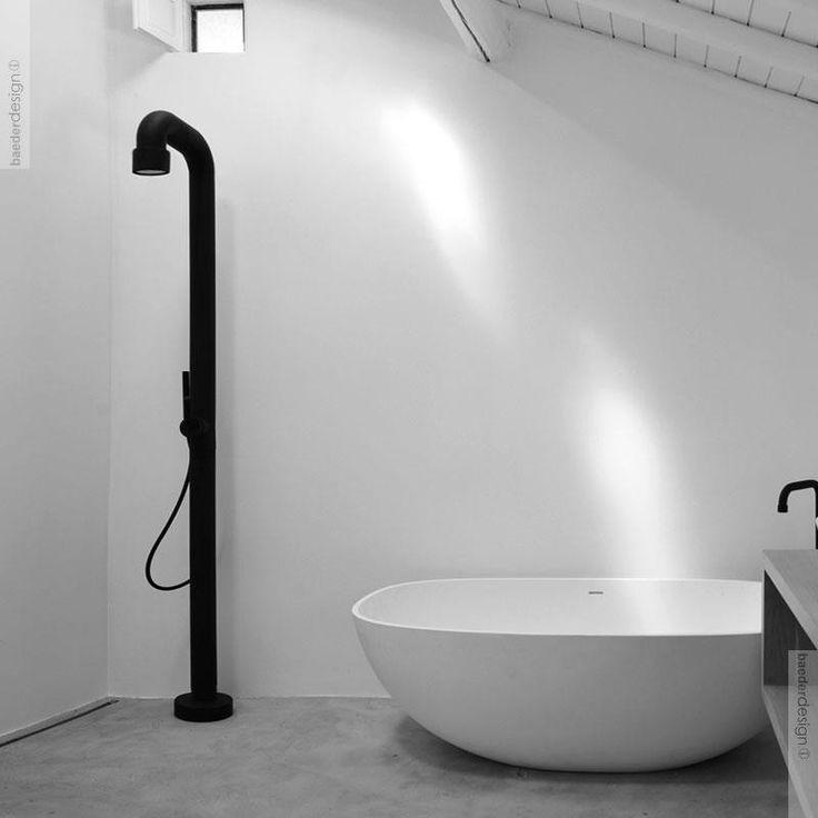 Die besten 25+ Brausearmatur Ideen auf Pinterest Küchenarmatur - Wasserhahn Küche Hansgrohe