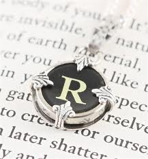 21 Best R Is For Rebecca Images On Pinterest