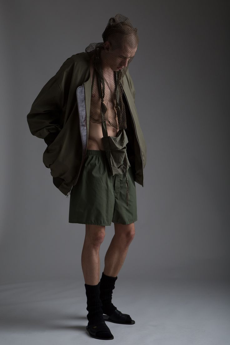 Street Fashion Designers