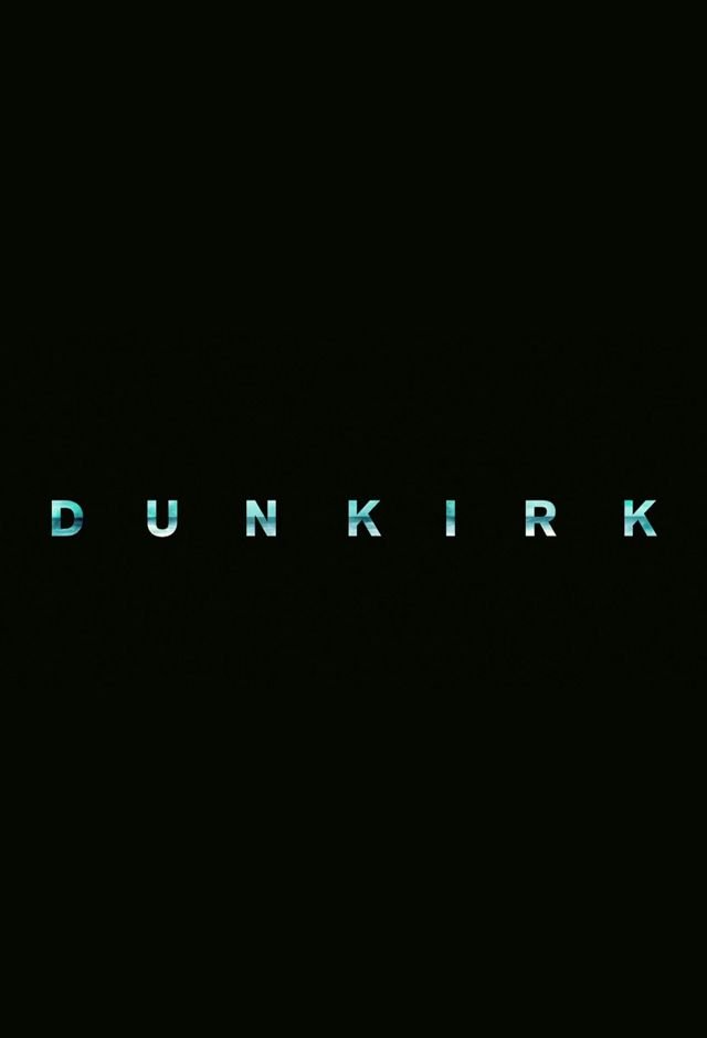 Watch Dunkirk 2017 Full Movie - Online [ HD ]