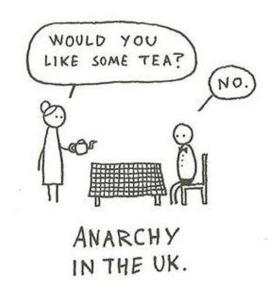 https://i.pinimg.com/736x/6f/5c/2d/6f5c2d5d845f2e095b0e192c42739e42--british-accent-british-humour.jpg