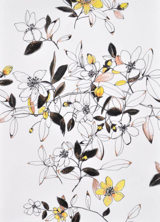 Design by Lauren Wan