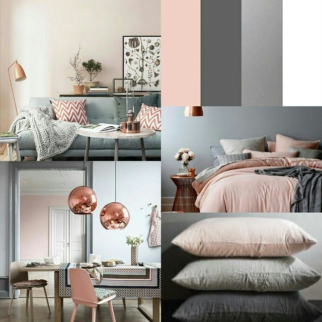 Best 25 Copper Bedroom Ideas On Pinterest  Copper Grey Bedroom Cool Accessories For Bedroom 2018