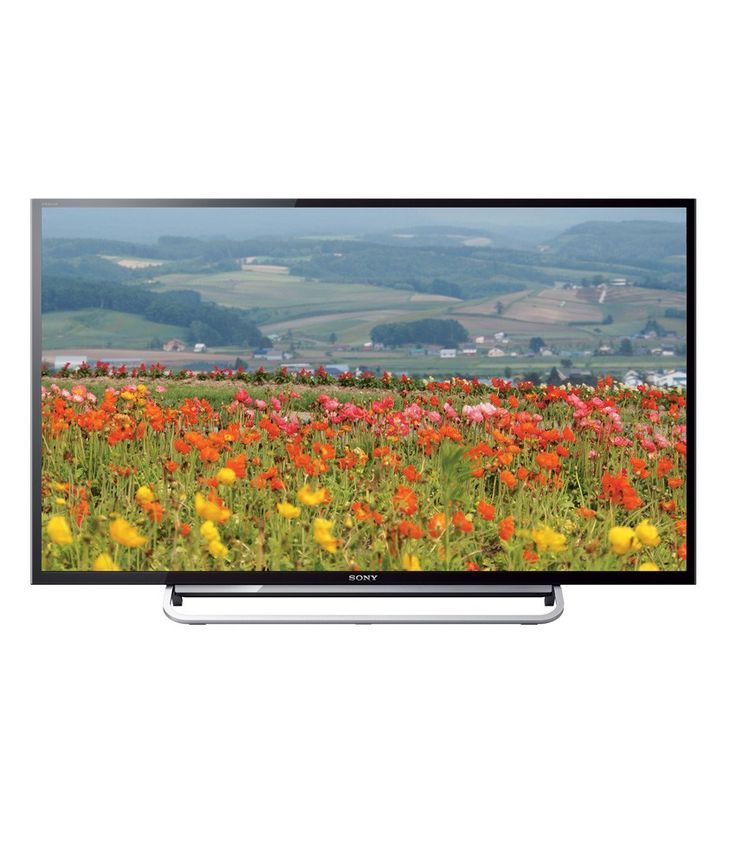 Sony BRAVIA KLV-32R482B 80 cm (32) Full HD LED Television, http://www.snapdeal.com/product/sony-bravia-klv32r482b-32-inches/97752358