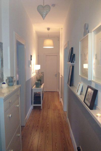 Nachher Flur Good Idea In 2019 Pinterest Room Home Decor