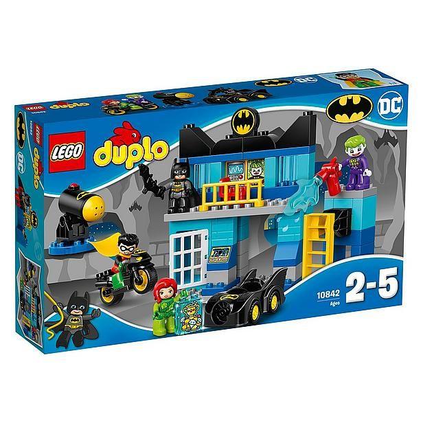 www.wehkamp.nl speelgoed-games lego lego-duplo lego-super-heroes-duplo-batcave-uitdaging-10842 C25_K58_KIH_858712 ?MaatCode=0000&PI=2&PrI=50&Nrpp=24&Blocks=0&Ns=M&View=Grid&NavState= _ N-17bq&IsSeg=0