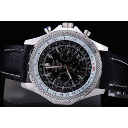 Latest Breitling for Bentley Motors Working Chronograph Quartz Watches  http://www.ducotefrasca.com/latest-breitling-for-bentley-motors-working-chronograph-quartz-watches-outlet-m2h4.html