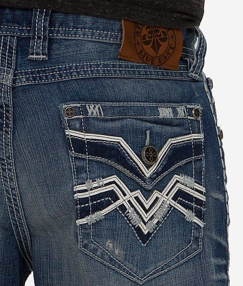 126 best images about Men's Designer Jeans/Pants on Pinterest | UX ...