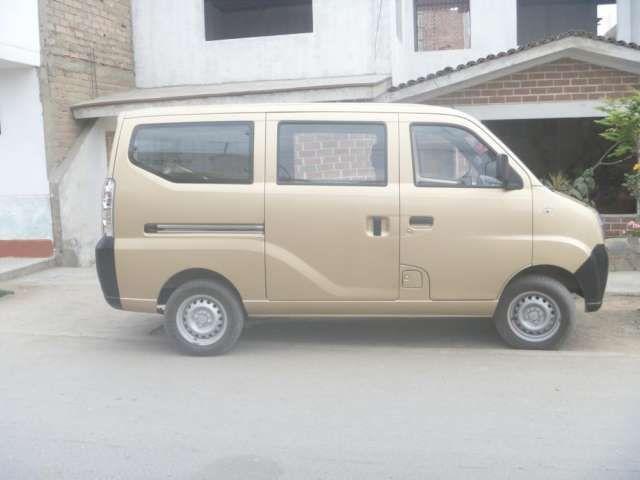 vendo mini vans uso particular de 7 pasajeros vendo mini vans uso particular de 7 pasajerosmo .. http://lima-city.evisos.com.pe/vendo-mini-vans-uso-particular-de-7-pasajeros-id-555605
