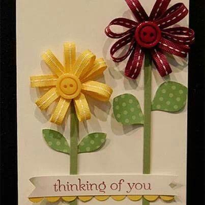 http://www.scrapbooking247.com/ribbon-card/