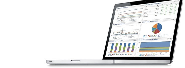 Track and compare the performance  of your Facebook Pages & Places http://www.allfacebookstats.com/