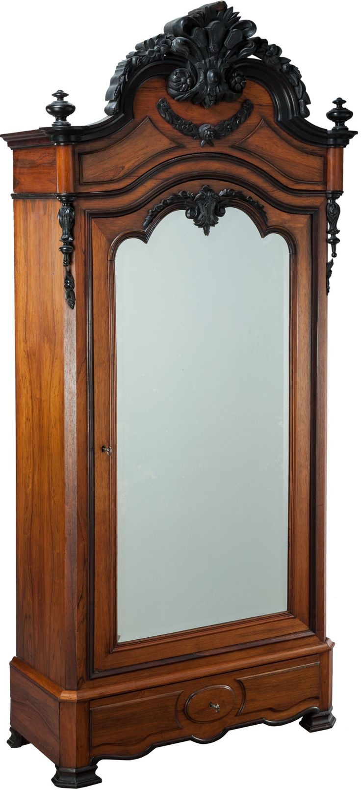 64 Best Victorian Furniture Images On Pinterest Antique