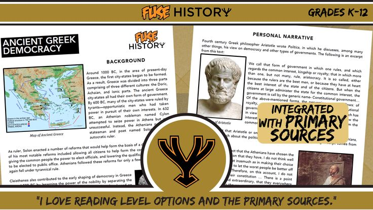 Fuse History Content Is Where Historical Events Are Brought To Life Like  The Content Is Written