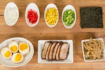 Miso Ramen 味噌ラーメン | Easy Japanese Recipes at JustOneCookbook.com