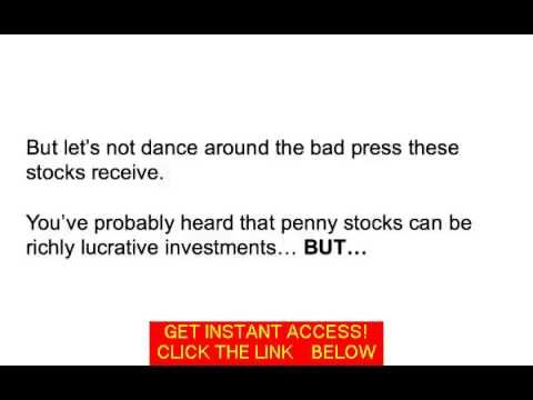 How to Double Your Investment With the Best Penny Stock Trading System - http://www.pennystockegghead.onl/uncategorized/how-to-double-your-investment-with-the-best-penny-stock-trading-system/