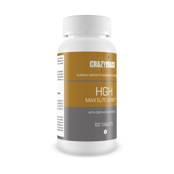 Crazy bulk claims they are the one of best supplements on the body building market to date making lean muscle appear quicker and faster that comes free of all side effects that other similar products carry.
