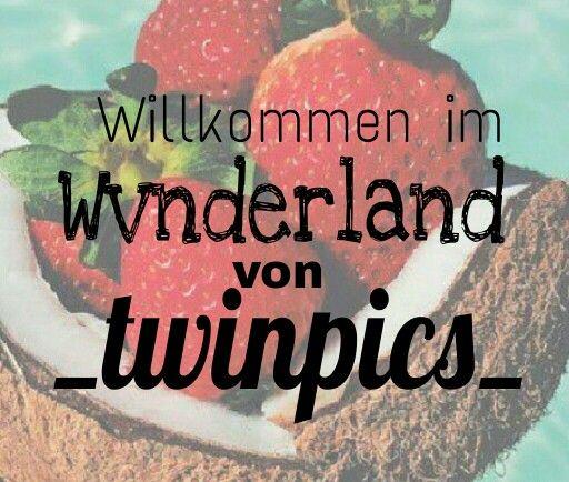W0nderland!