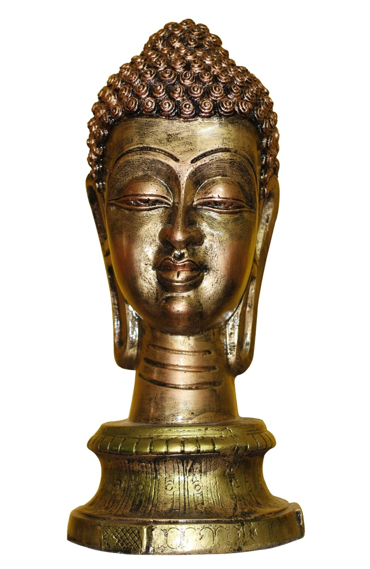 27 best sculptures images on pinterest sculptures fiber and resin get this trendy buddha head stand to add a touch of style and elegance to your